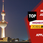 Kuwait Employer