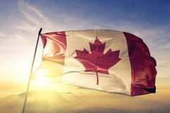 Food Packing Jobs In Canada