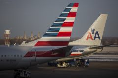 Airlines Jobs In America 2021