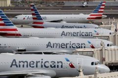 Airline Jobs In USA 2021