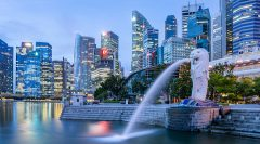 Jobs Opening In Singapore 2021