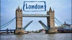 Golden Offer For Working Visa in UK 2021